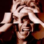 KESEHATAN JIWA : Psikolog: Gangguan Kejiwaan Dipicu Perasaan Sendirian