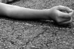Begini Kronologi Mahasiswa UNS Solo Tewas Kecelakaan di Ponorogo
