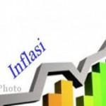 ilustrasi laju inflasi (JIBI/Solopos/Dok.)