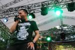 Stephanus Setiadji: Menebar Kedamaian Lewat Musik Cadas