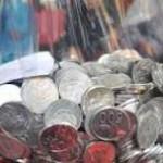 Korban Penggusuran Tanah Kraton Jogja, Kumpulkan Koin