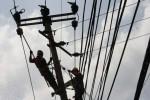 Pelanggan Rusak Segel, PLN Klaten Rugi Hingga Rp2 Miliar