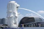 Berbekal Tunjangan Profesi, 9 Kasek di Klaten ke Singapura