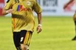 ISL 2013: Fringpane Cetak 2 Gol, Mitra Sukses Tundukkan Persib 4-2