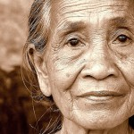 Posyandu Ini Paling Laris Dikunjungi Lansia