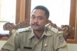 Wakil Bupati Karanganyar, Paryono. (Dok/JIBI/SOLOPOS)