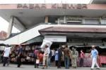 DED Rampung, Pembangunan Pasar Klewer Telan Rp300 Miliar