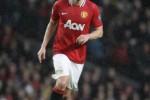 Ferguson: Peluang Phil Jones Dimainkan Lawan Madrid Tipis