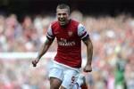 Podolski: Arsenal Tak Akan Ikuti Cara Chelsea