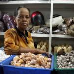 Negosiasi 2 Pasar di Bantul Diperkirakan Alot