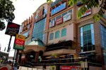 Siap-Siap! Husein Idol Meriahkan HUT Solo Grand Mall