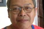 Basuki Teguh Yuwono: Dari Keluarga Spiritualitas Jawa