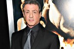 Tampil di Guardian of the Galaxy, Stallone Bakal Perankan Superhero Marvel?