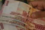 PNM dan Jiwasraya Lakukan Sinergi Pembiayaan Mikro