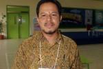 Finalis Teachers Idol 2013: M. Zuhri