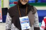 Finalis Teachers Idol 2013: Anne Puspita Sari