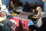 0103aha_khazanah_sekolah-pranikah