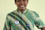 Finalis Teachers Idol 2013: M. Nasyir