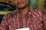 Finalis Teachers Idol 2013: Husni Malik