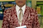 Finalis Teachers Idol 2013: Sadimin