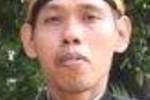 PURWAKA: Jawi Kedah Njawani