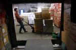 EKONOMI JATENG : Jumlah Perusahaan di Jateng Terus Bertambah