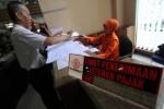 Soal Pelayanan Publik, Kemenkop & Kementerian Desa di Zona Merah
