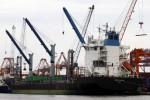 Mogok SP JICT Berlanjut, Importir Curigai Manajemen Pelindo II
