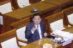 Rencana Redenominasi Rupiah, Presiden Restui BI
