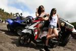 280313-Harian Jogja-Yamaha X-ride-06