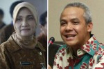 PILGUB JAWA TENGAH : Ada Konflik Internal, PDIP Berpotensi Kehilangan 15% Suara