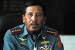 TNI VS POLRI: PANGLIMA TNI Nilai Insiden di OKU Karena Prajurit Salah Gunakan Naluri Tempur