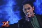 Agus X Factor Indonesia (xfactorindonesia.com)