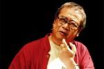 MAHABHARATA ANTV : Butet Kertaradjasa: Produser Indonesia Kalah Nyali