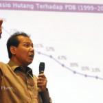 Chairul Tanjung (Dok/JIBI/Bisnis)