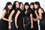 DAlagita, X Factor Indonesia (muvila.com)