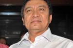 PILGUB JAWA TENGAH : Don Murdono Bakal Dekati Rustriningsih