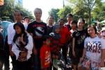 """PILGUB JAWA TENGAH: Jokowi """"Kalahkan"""" Ganjar"""