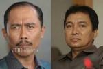 Hadi Prabowo-Don Murdono