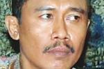 Hadi Prabowo, HP