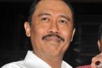 Hadi Prabowo, Sekda Provinsi Jawa Tengah yang juga calon gubernur dalam Pilgub Jawa Tengah. (JIBI/SOLOPOS/Antara)