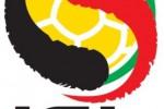 Logo ISL. dokJIBI/SOLOPOS