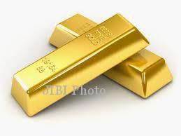 Harga Emas Hari Ini Harga Jual Antam Dipatok Turun Rp8 000 Gram