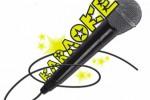 Ilustrasi karaoke (vconnect.com)