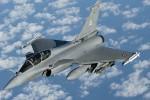 Pesawat tempur multiperan Rafale dari Dassault Aviation Prancis, salah satu kompetitor dalam rencana pengadaan pesawat tempur baru Malaysia. (aviationweek.com)