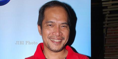 Ricky Jo (musik.kapanlagi.com)