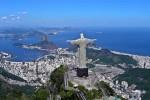 ON THIS DAY: Rio de Janeiro Berdiri