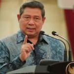 Presiden Susilo Bambang Yudhoyono (SBY) (JIBI/Solopos/Dok.)
