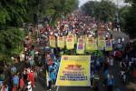 Waduh…Penderita Tuberculosis di Jogja Tembus 3.000 Orang