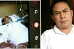Diabetes & Stroke, Tata Dado Meninggal Dunia